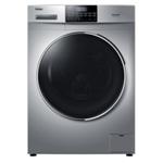 海尔XQG90-B12036 洗衣机/海尔