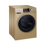 统帅TQG90-BK12851 洗衣机/统帅