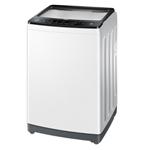 海尔XQS90-Z028 洗衣机/海尔