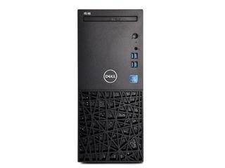 戴尔成铭 3988(G4930/4GB/500GB/集显)