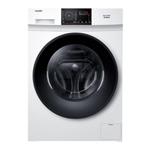 统帅@G1012B36W 洗衣机/统帅