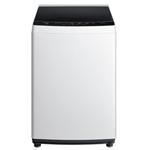 美的MB80ECO 洗衣机/美的