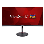 优派VX3019-C-PRO 液晶显示器/优派