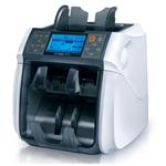 康艺HT-9100(A) 点钞机/康艺