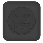 Mipow SP10000 移动电源/Mipow