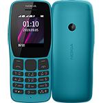 诺基亚110 2019新版 手机/诺基亚