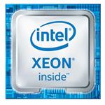 Intel Xeon W-2245 服务器cpu/Intel