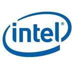 Intel Xeon Silver 4208 服务器cpu/Intel