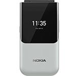诺基亚2720 手机/诺基亚