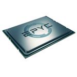 AMD 霄龙 7542 服务器cpu/AMD