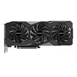 技嘉GeForce RTX 2070 SUPER WINDFORCE OC 3X 8G 显卡/技嘉