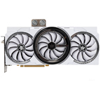 影驰GeForce RTX 2080Ti HOF 10th ANNIVERSARY EDITION 显卡/影驰