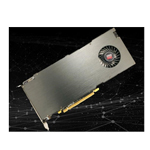 AMD Radeon E9560 PCIe