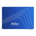 朗科超光N550S(512GB) 固态硬盘/朗科