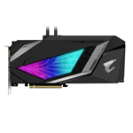 技嘉AORUS GeForce RTX 2080 SUPER WATERFORCE 8G 显卡/技嘉