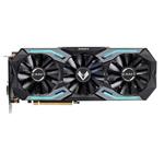 铭瑄 GeForce GTX 1660Ti iCraft 6G 显卡/铭瑄