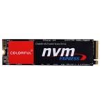 Colorful CN600(512GB)