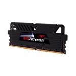金邦 狂速超频 EVO-POTENZA 8GB DDR4 3200