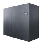 艾威克Acool-100F 机房空调/艾威克