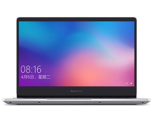 小米RedmiBook 14(R5 3500U/8GB/512GB)
