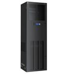 艾默生维谛Liebert DataMate3000(DME12MCP5/单冷) 机房空调/艾默生