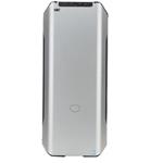 英睿特 迎达Z3390(i9-9900K/32GB/512GB+8TB/RTX2060)