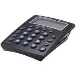 科特尔CT2200 网络电话/科特尔