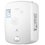 澳柯玛FCD-6.6B208D 电热水器/澳柯玛