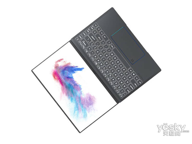 微星GSP14(i7 10510U/32GB/512GB/MX250)