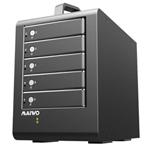 MAIWO K5FU3SR 移动硬盘盒/MAIWO