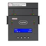 MAIWO K3010 移动硬盘盒/MAIWO