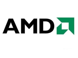 AMD Ryzen ThreadRipper 3960X图片