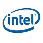 Intel 酷睿i9 10940XE