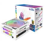振华LEADEX III ARGB 850W 电源/振华