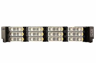 英睿特迎达RS6288HV5(XeonGold5218/16GB×2/1.2TB×3)图片