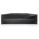 平安彩票娱乐平台OceanStor 2100 V3 NAS/SAN存储产品/平安彩票娱乐平台