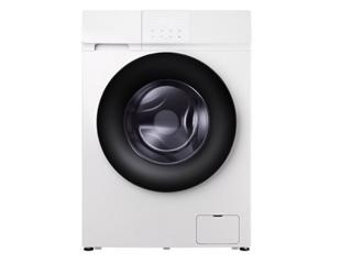 小米变频滚筒洗衣机1F