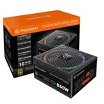 Tt TPG RGB 850W 电源/Tt