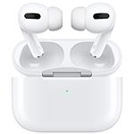 苹果AirPods Pro 耳机/苹果