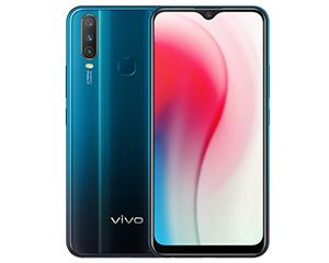 vivo Y3(4GB/64GB/全网通)
