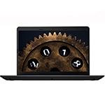 ThinkPad E480(3PCD) 笔记本电脑/ThinkPad
