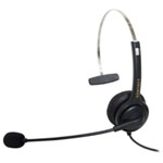 康达特KJ-99NC(RJ09或PC) 网络电话/康达特