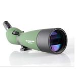 星特朗风景20-60×80A 望远镜/显微镜/星特朗