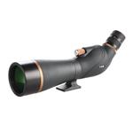 博冠金虎II 25-75×100 望远镜/显微镜/博冠