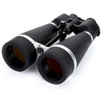 星特朗天神Pro 20×80 望远镜/显微镜/星特朗