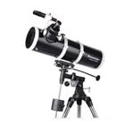 星特朗Deluxe 130EQ 望远镜/显微镜/星特朗