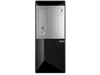 联想扬天P680(i7 9700/8GB/256GB+1TB/GTX1660Ti)
