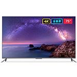 小米电视5 75英寸 平板电视/小米