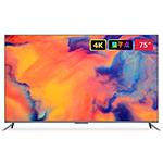 小米 电视5 Pro 75英寸