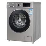 伊莱克斯EWF12054SS 洗衣机/伊莱克斯